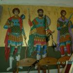 Αθήνα - Καλλιτεχνικό Εργαστήρι